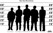 The usual suspects for 2013