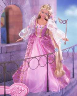 Rapunzel Barbie Doll Without Makeup Girl Games Wallpaper Coloring Pages Cartoon Cake Princess Logo 2013