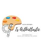 It's Artkidtastic