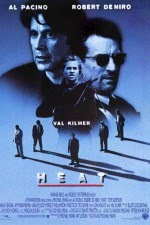 Watch Heat 1995 Megavideo Movie Online