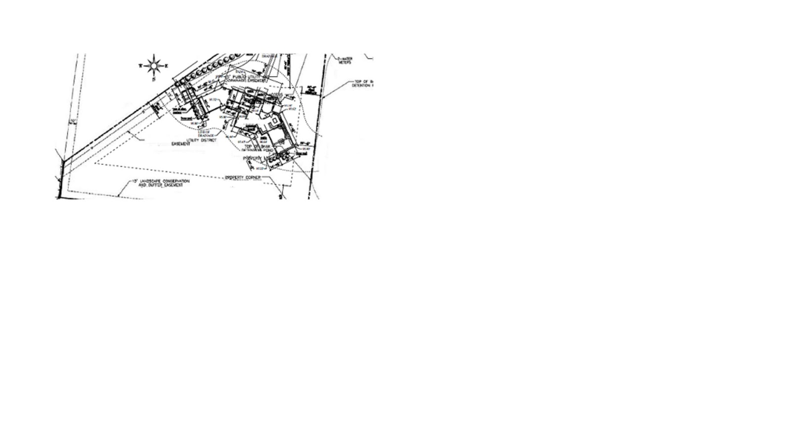 home plans for pie shaped lots - Pie Shaped Lot Home Plans