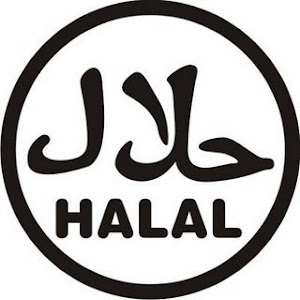 HALAL HOMEMADE PRODUCTS