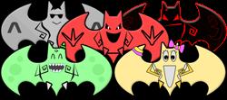 BatMonster