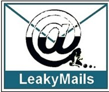 LeakyMails sin Censura