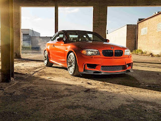 2014-Vorsteiner-BMW-E82-1M-Coupe-HD-Wallpaper