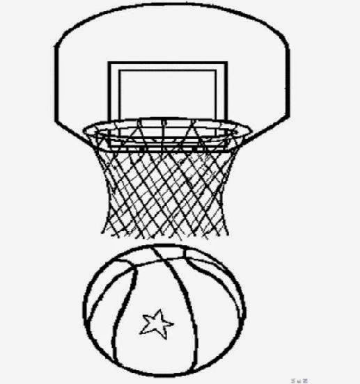 video sport 800 coloring pages - photo#22