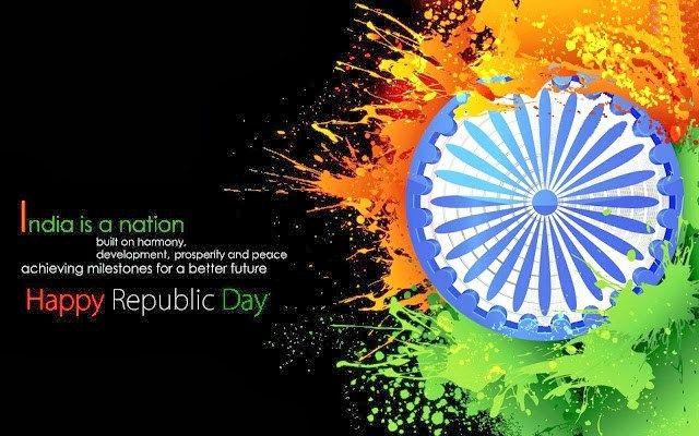 Republic day poem in hindi, poem on republic day in hindi, poem on republic day hindi, poem on republic day, short poem on Republic Day
