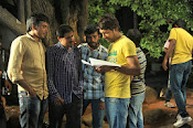 Ee Varsham Sakshiga Working stills-thumbnail-5