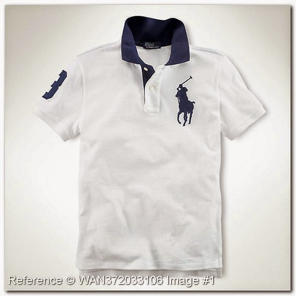Polo Shirts For Men Foxcroft Shirts