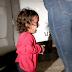 Mundo// Trump ordena reunificar a familias de inmigrantes ilegales