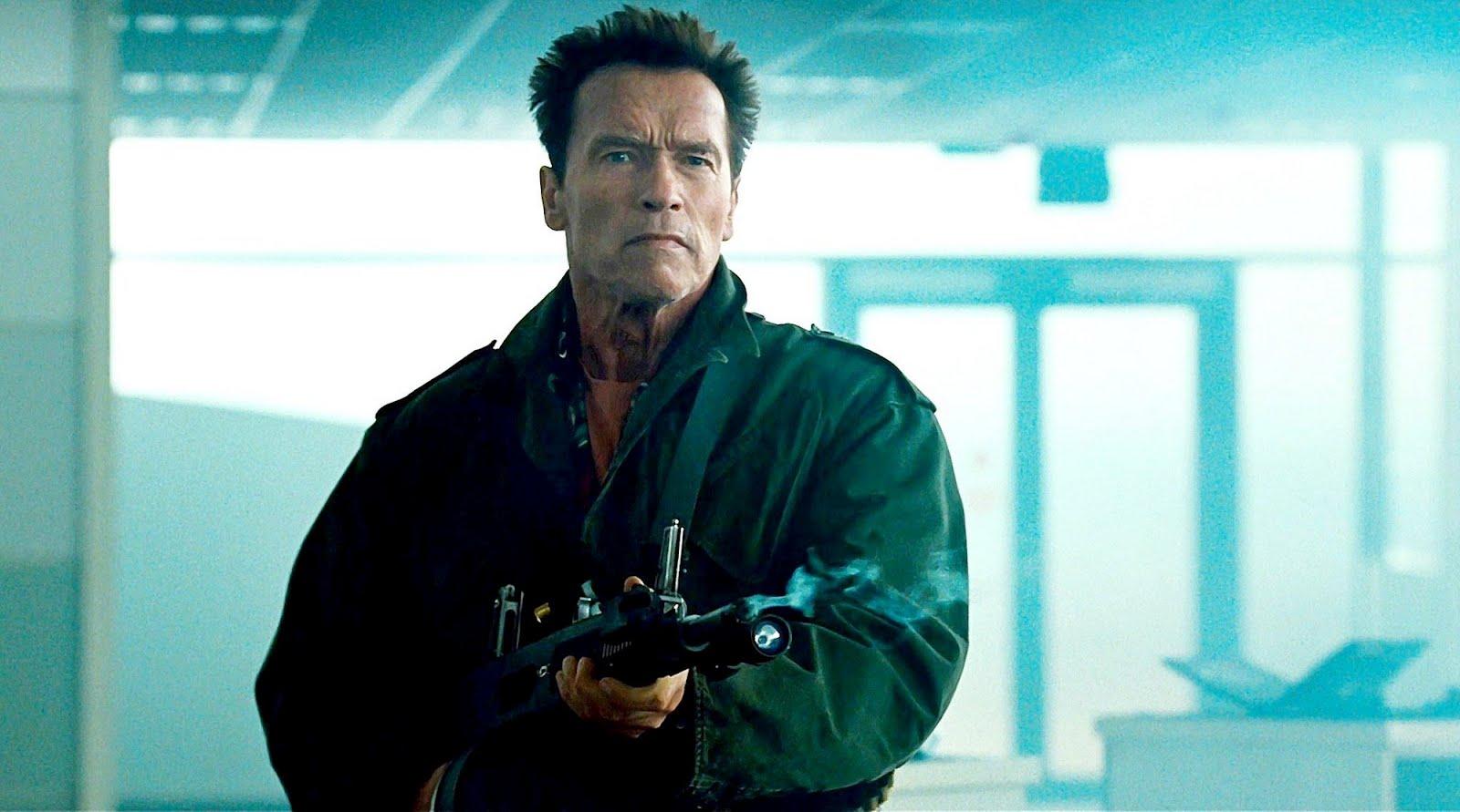 http://3.bp.blogspot.com/-ZElj51C-Kx4/TxpqCzUvl3I/AAAAAAAAUJI/qmQXtRmbTgQ/s1600/The-Expendables-2-2012-Arnold-Schwarzenegger-3.jpg