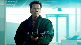 The-Expendables-2-2012-Arnold-Schwarzenegger