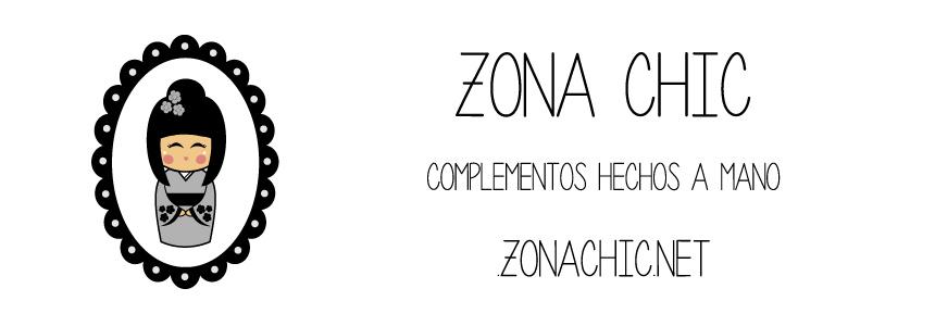 Zona Chic