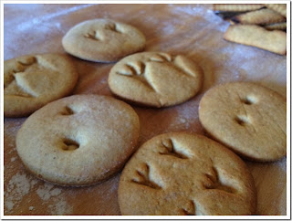 http://www.mammarum.com/2012/08/biscotti-integrali-al-miele-chi-ci-ha.html