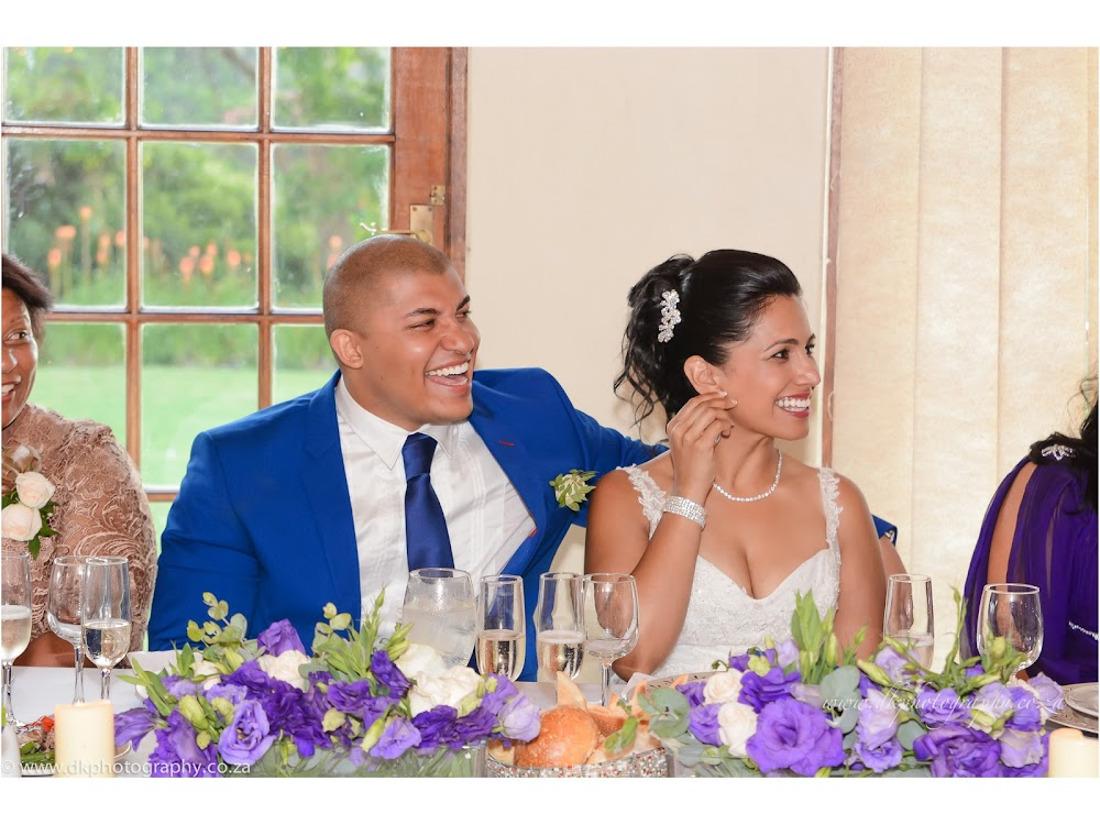 DK Photography LASTBLOG-088 Claudelle & Marvin's Wedding in Suikerbossie Restaurant, Hout Bay  Cape Town Wedding photographer