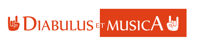 Diabulus et Musica