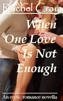 When One Love is Not Enough