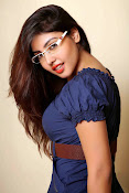 Komal Jha Glamorous Portfolio Stills-thumbnail-15