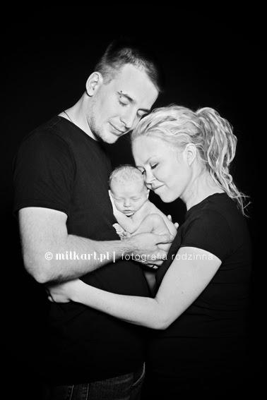 zdjęcia rodzinne, sesja fotograficzna rodzinna, sesje zdjęciowe w plenerze, artystyczna fotografia, joanna Jaśkiewicz