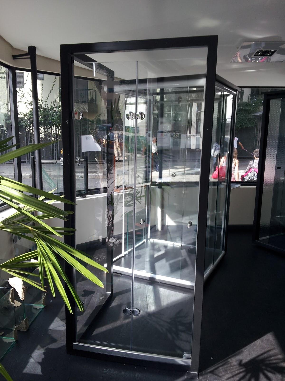 Imagens de #849536 Vidraçaria Antônia de Queirós: Box para banheiro 1200x1600 px 2710 Box Banheiro Quadrato