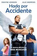 Hada por accidente (2010) [Latino]