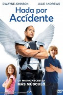 Hada por accidente (2010) [Latino]