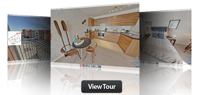 http://www.360imagery.co.uk/virtualtour/residential/radian_homes/centenary_quay/2_bed/index.html