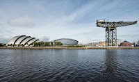 17-The-SSE-Hydro-by-Foster-Partners