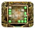 Kết nối kim cương, trò chơi kim cương online