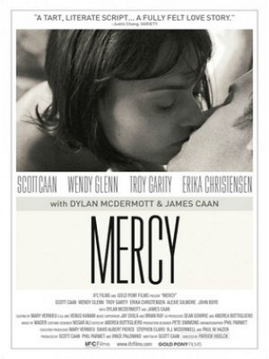 Baixar Filmes Download   Uma Garota Chamada Mercy (Dual Audio) Grtis
