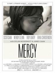 Baixar Filme Uma Garota Chamada Mercy (Dual Audio)
