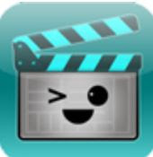 Video Editor Apps Pro icon