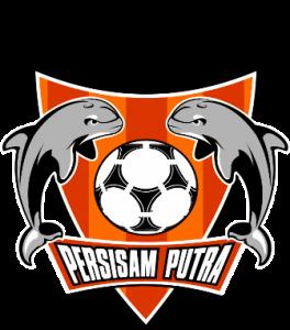 Profil Team Persisam Putra Samarinda | ISL Lengkap