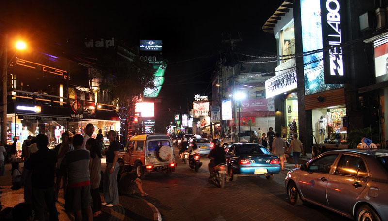 Contoh Cerkak Bahasa Jawa Liburan Ke Bali Ngoko Pengalaman Pribadi