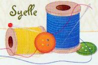 La Boutique d'Amédée