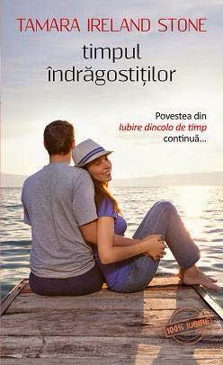 Nou la Editura Leda