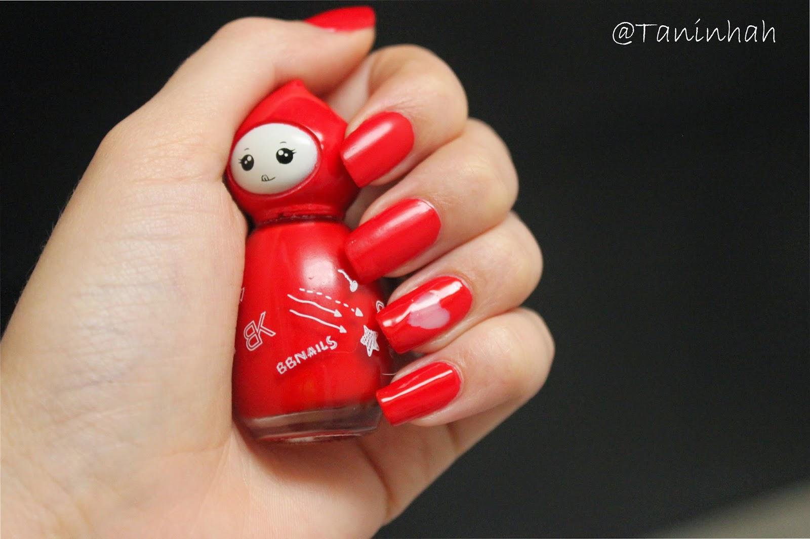 nail-polish-red-bbnails-taninhah