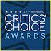 CRITIC´S CHOICE AWARDS 2016 | Confira a lista completa com os indicados.
