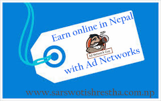 make money online in nepal without investment