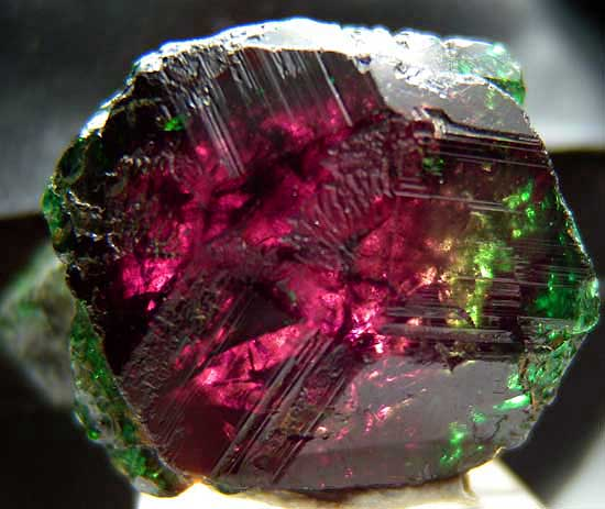 Color Change Tourmaline Dravite Gems And Jewelry