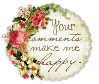 Deja tu comentario ;)