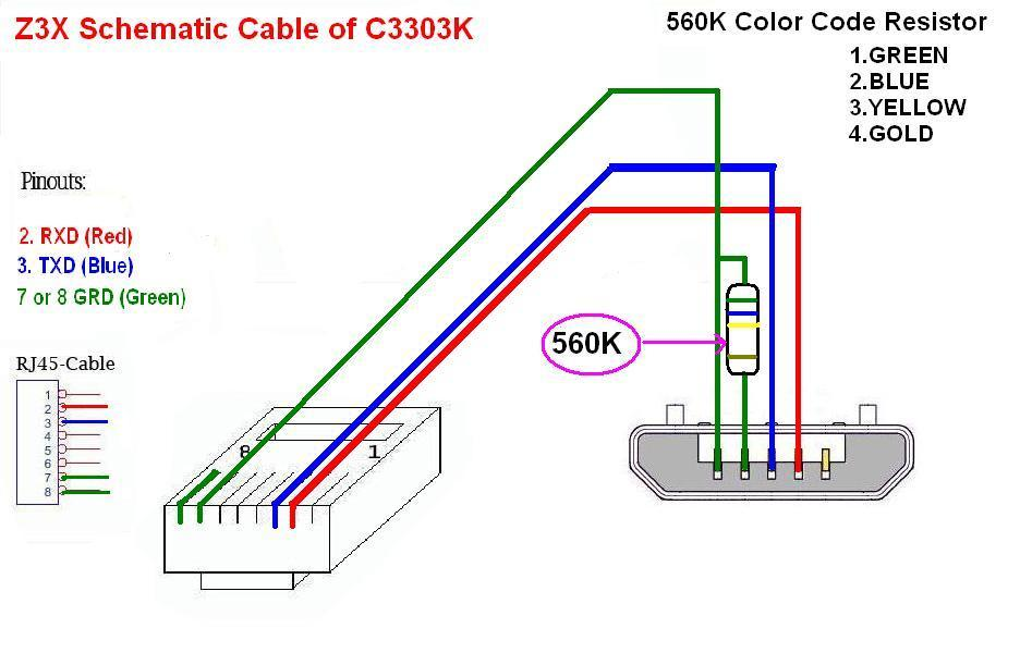 samsung usb cable wiring diagram get free image about wiring diagram