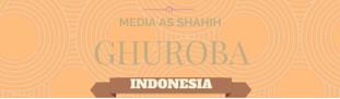 Ghuroba Org