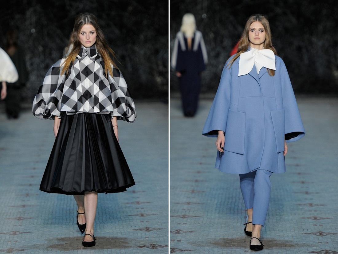 haute couture 2016
