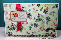 DL.ART MAY LINKY  CHALLENGE