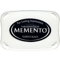 http://www.cards-und-more.de/STEMPELFARBE---ZUBEHOeR/Stempelfarbe/Memento-Stempelkissen/Memento-Stempelkissen-TUXEDO-BLACK.htm