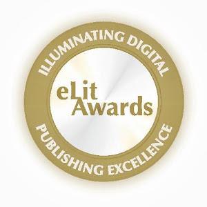 Shaitan wins Gold, 2013 eLit awards