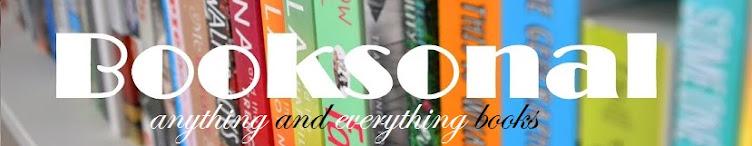 Booksonal