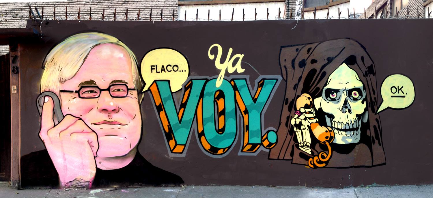 graffiti_philip_seymour_hoffman