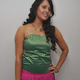 Anasuya Latest Spicy Stills (32)